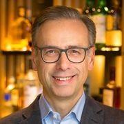 Lothar Menge stößt zur Getränkeplattform Kollex