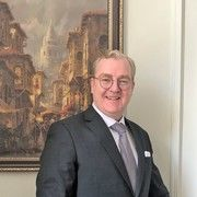 "Bald offiziell? Kempinski will ""new man at the top"" bestätigen"