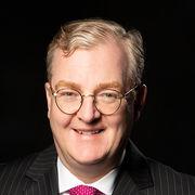 Martin R. Smura als Kempinski-CEO bestätigt