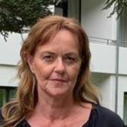 Briloner Hotel am Kurpark mit neuer Direktorin