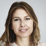 Susanne Wege führt Lavazza Deutschland
