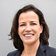 Scraegg ernennt Susanne Klinke zur Geschäftsführerin