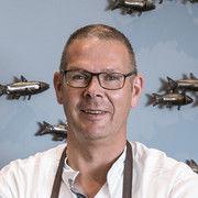 Neuer Küchendirektor bei Upstalsboom auf Föhr