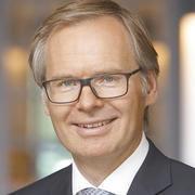 Frank Marrenbach verlässt Brenners Park-Hotel & Spa
