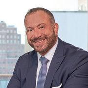 Worldhotels erweitert das Führungsteam