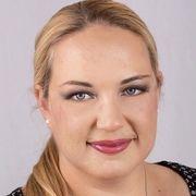 Nadine Gaßmann wechselt zu B&B