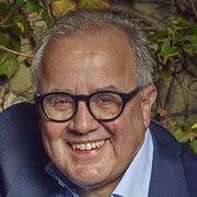 Fritz Keller wird DFB-Präsident