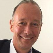 Neuer Head of Sales bei Achat