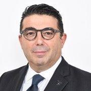 Roberto Simone wechselt zu Kempinski