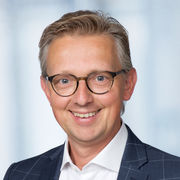 Bisheriger Vapianio-Deutschland-Chef geht zu Block House