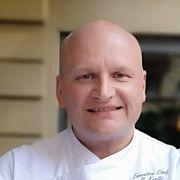 Neuer Küchendirektor im Steigenberger Frankfurter Hof