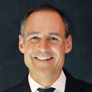 Rupert Simoner wird in IHA-Beirat berufen