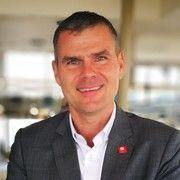Neuer Cluster General Manager bei den Leonardo Hotels