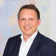 Serhat Götz ist neuer Director Leisure Sales bei Best Western