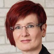 DEHOGA Bremen unter neuer Leitung