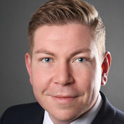 Sebastian Prang ist neuer Direktor im Seehotel Krautkrämer