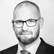 Mattias Larsson leitet Ameron Zürich