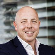 David Frenser wird General Manager im Roomers München