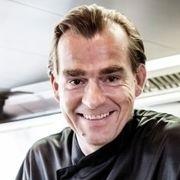 Oliver Barda kehrt zu Vienna House zurück