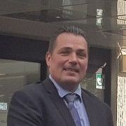 Neuer Chef im Mercure Hotel Bielefeld Johannisberg