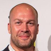 Mario Landthaler wird GM bei Ninetynine