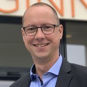 Achat ernennt Cluster General Manager