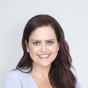 Melissa Salibi wird Chief Human Resources Officer bei Kempinski