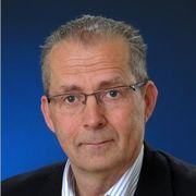 Neuer Head of Finance bei Plateno Germany