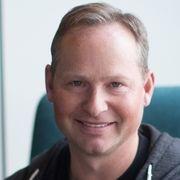 Expedia feuert CEO Okerstrom und CFO Pickerill