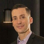 Neuer Corporate Director of Operations bei Novum