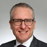 Benjamin Ploppa wechselt zu Christie & Co