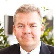 Neuer General Manager im Park Hyatt Zürich