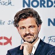 Carsten Horn wird CEO bei Nordsee