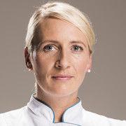 Neue Küchendirektorin im Crowne Plaza City Centre Berlin
