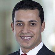 Kempinski: Wafik Youssef folgt auf Michael Sorgenfrey