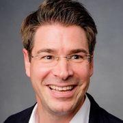 HR Group verstärkt Führungsteam