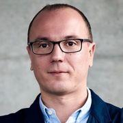 Marco Pfeifer wird Director of Operations bei Artprojekt Hospitality