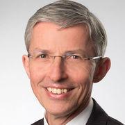 Max-Peter Droll quittiert Chefposten bei Quality Reservations