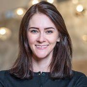 Maria Mittendorfer startet bei Fair Job Hotels als Operations Manager