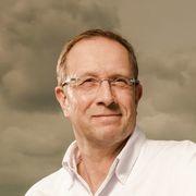 Nils Henkel wird Küchenchef im Papa Rhein