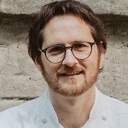 Daniel Achilles wird Kreativpartner im Berliner Restaurant eins44