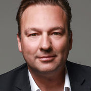 Jan-Oliver Meding verlässt Revitalis