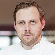 Küchenchef Florian Glauert verlässt das Ellington Berlin