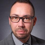 Marcus Stumptner ist neuer Direktor im Achat Hotel Frankenthal