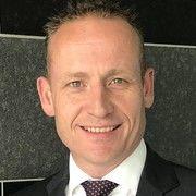 Direktoren-Wechsel bei Steigenberger Hotels & Resorts