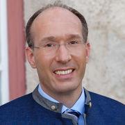 Neuer Chef im Kranzbach