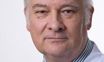 Experte: Friedrich Hagenmüller