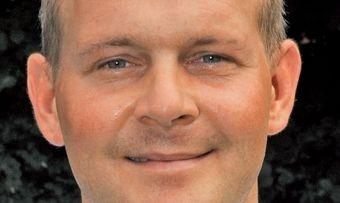 Verlässt Friedrichsruhe: Boris Benecke war seit 2009 im Dienst des Wald & Schlosshotels