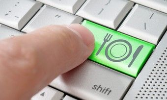 Umstrittene Bestell-Websites: Einige Lieferportale legen offenbar eigens Domains mit Namen der Restaurantpartner an