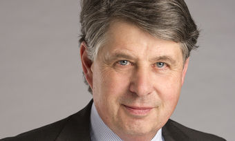 Künftiger 2. Vorstand: Hardy Voges, Eigentümer und Betreiber des Parkhotels Berghölzen in Hildesheim